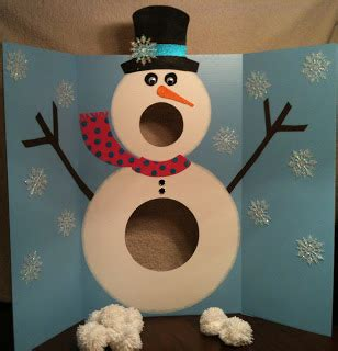 themes for winter carnival winter carnival ideas online signup blog by signup com