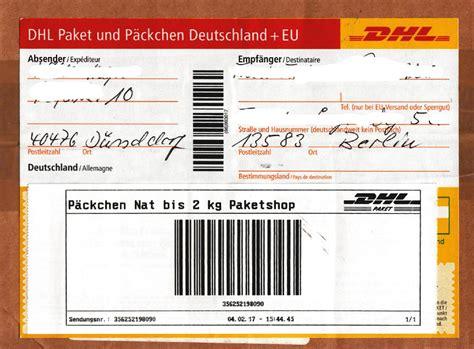 Adressaufkleber Englisch by Philaseiten De Label Aufklebezettel Auf Briefen Und Karten