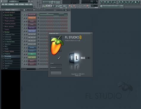 full fl studio indir fl studio producer edition x32 x64 indir torrent oyun