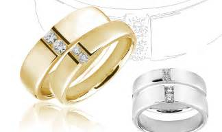 wedding ring designer wedding rings crafted with