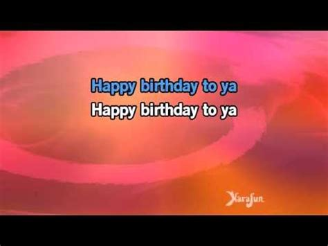 download mp3 happy birthday to you instrumental download karaoke happy birthday stevie wonder mp3 mp3 id