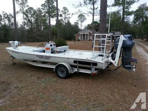 fishing boats for sale bay best 20 bay boats for sale ideas on pinterest