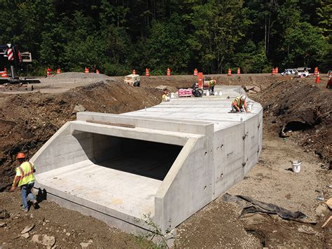 precast concrete culvert sections precast concrete culvert sections 28 images jensen