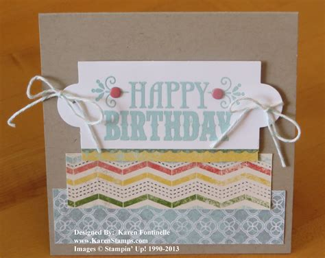 amazing cards to make june 2013 sting with