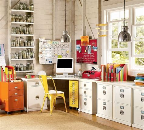 home office diy diy home office ideas diy home office d 233 cor diy