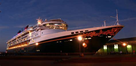 disney cruise lines disney cruise information travel wise