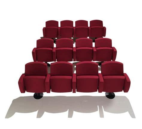 sedie per sale conferenze seduta su barra per sala conferenza idfdesign
