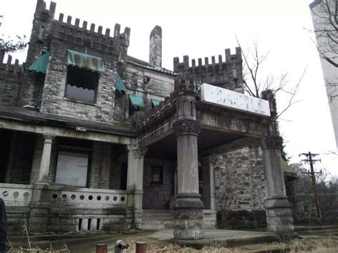 haunted houses in memphis 17 best images about scary haunted places on pinterest paranormal most haunted