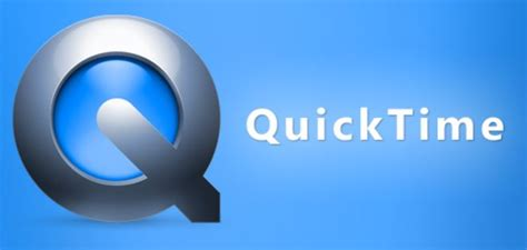 full version quicktime player free download quicktime player latest version free download for windows
