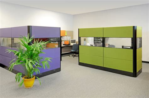 sustainability upcycling office furniture a guest post