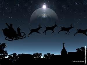 fondos de navidad santa claus 3d navidad 1024 x 768 fondos de pantalla y