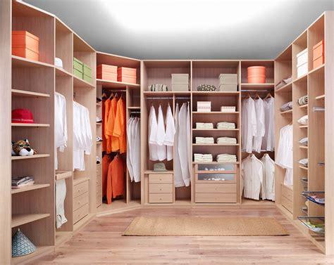 claves  disenar el interior del armario empotrado