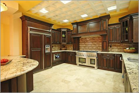 costco kitchen furniture costco kitchen furniture 28 images costco kitchen