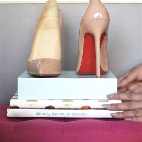 ways to make high heels more comfortable beauticurve 7 clever ways to make your high heels more