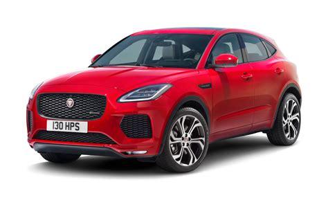 jaguar cars picture jaguar e pace reviews jaguar e pace price photos and