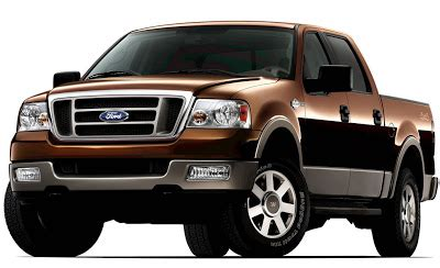 ford recalling     lincoln mark lts  brake issues carscoops