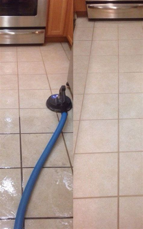 Professional Grout Cleaning Service Tile Grout Cleaning You Ll