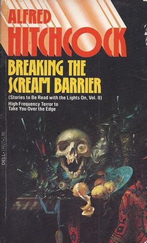 the bright lights 2 volume 2 books breaking the scream barrier stories to be read with the