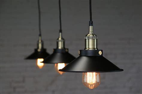 modern vintage edison pendant ceiling lights chandelier