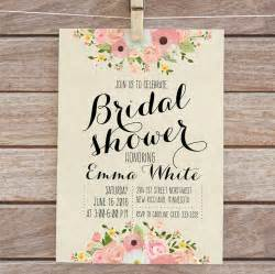 shower invitation templates free wedding shower invitation templates wedding invitation