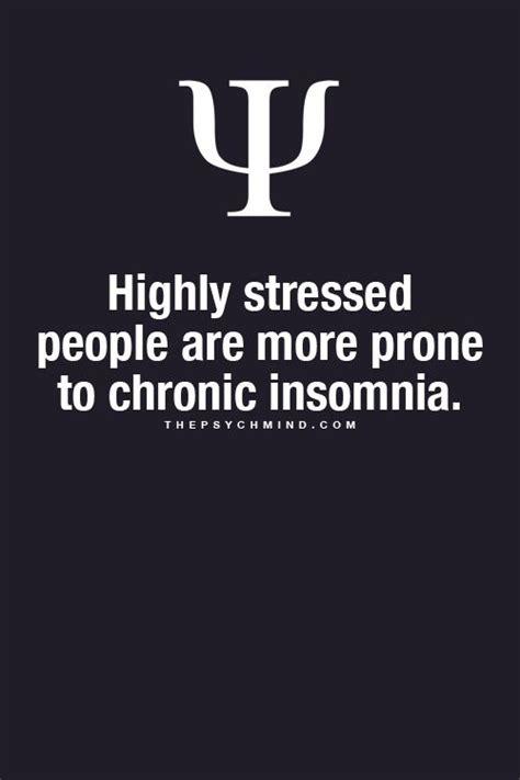 25 best insomnia quotes on 25 best insomnia quotes on cant sleep i cant sleep and cant sleep quotes