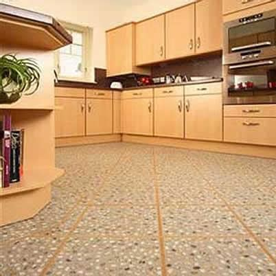Ideas For Kitchen Floor Coverings Modern Kitchen Interior Designs Kitchen Flooring Ideas