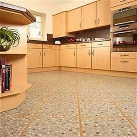 kitchen flooring ideas vinyl linoleum flooring patterns the best patterns