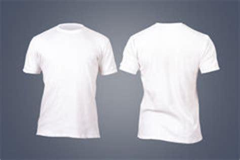 Tshirt Kaos Baju Bonita template stock photos images pictures 181 953 images