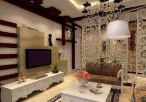 Partition Between Dining Room And Living Room Living Dining Room Partition Designs