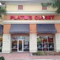 Platos Closet Spokane Wa by Platos Closet Spokane Roselawnlutheran