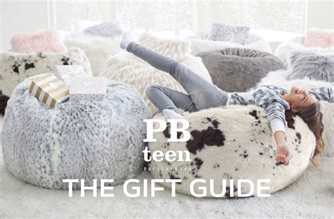 Pttery Barn Teen Pottery Barn Teen Pbteen Holiday D1 Page 97