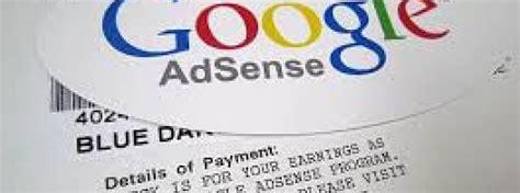 adsense tips google adsense tips and tricks leentech network solutions