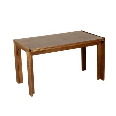 tavolo modernariato tavolo cassina tavoli modernariato dimanoinmano it
