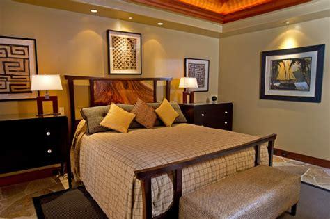 island bedroom fancy island bedroom 80 regarding interior design ideas