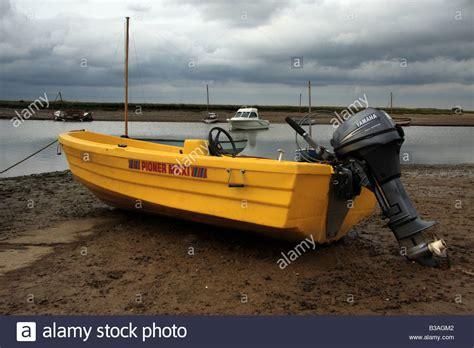 yamaha boat motors brisbane yamaha outboard motor stock photos yamaha outboard motor
