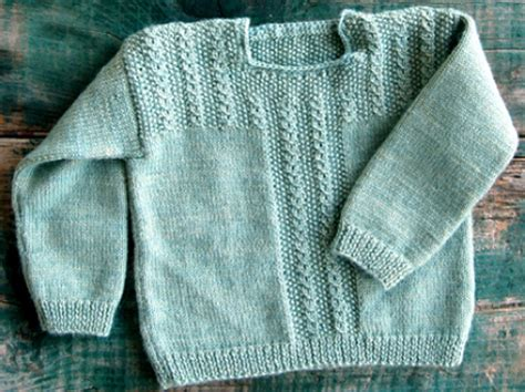 free knitting patterns for baby sweaters free sweater knitting pattern for babies craftfoxes