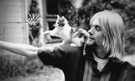 kurt cobain biography movie trailer cobain montage of heck sees kurt cobain s happier