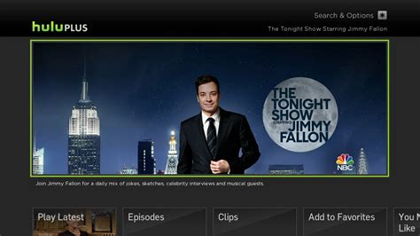 Buy Hulu Plus Gift Card Online - watch tv shows movies video for free get unlimited video to html autos weblog