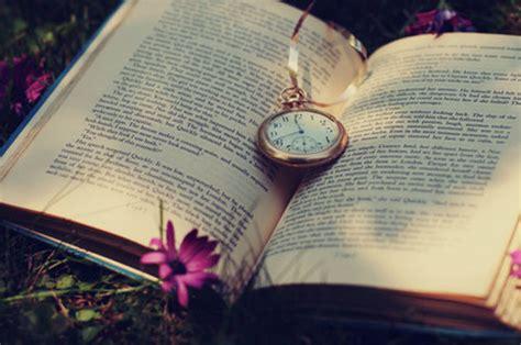 time books 文艺书籍唯美意境图片大全 可爱图片