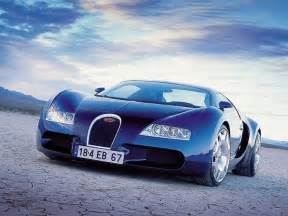 Bugatti Desktop Wallpaper Wallpapers 2012 Desktop Wallpapers Desktop Background