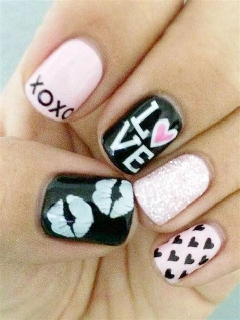 neat concerbative nails 17 best images about tips and toes on pinterest nail art