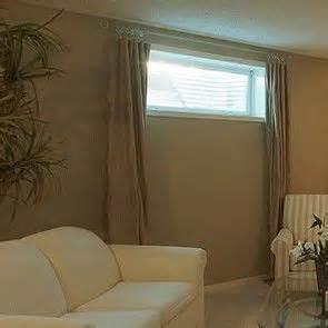 best 20 basement window curtains ideas on pinterest roman shades for doors kitchen window