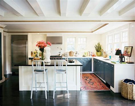 most popular kitchen cabinet styles 5 most popular cabinet styles for your kitchen design swan