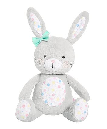 soft toys & dolls for babies & children | mothercare