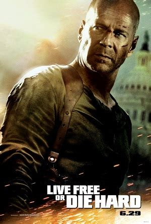 lucy film tv tropes live free or die hard film tv tropes