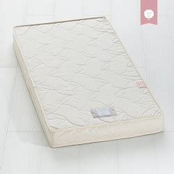 organic wool cot mattress woolroom