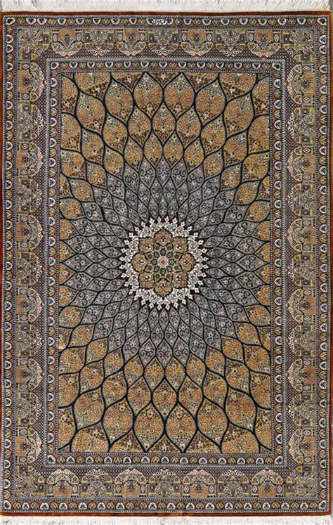 authentic rugs silk qum rug traditional rugs