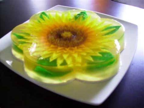 imagenes artisticas en 3d gelatinas 3d y con imagenes alcino youtube