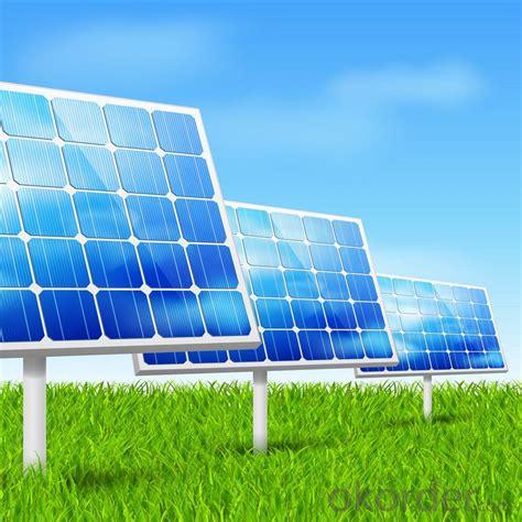 buy photovoltaic thin film flexible amorphous solar module