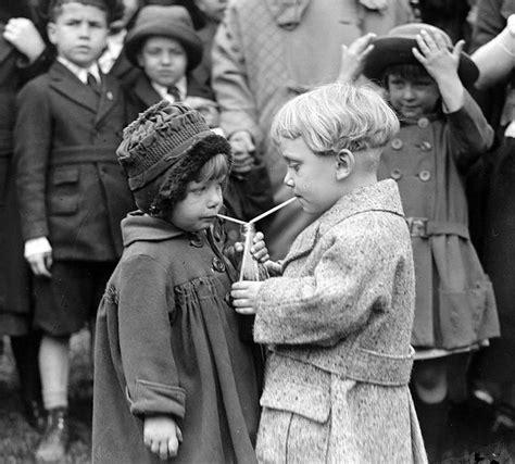 fotos antiguas en blanco y negro fotografias antiguas en blanco y negro taringa